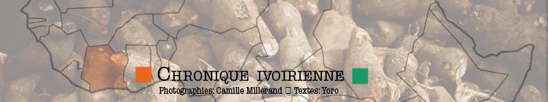 banniere_chroniqueivoirienne08.jpg